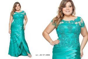 vestido-de-festa-plus-size-7