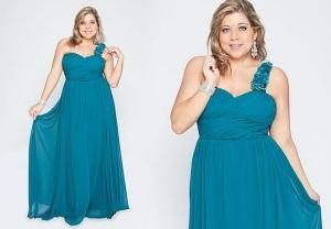 Vestido-plus-size-54