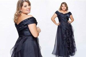 vestido_plussize2