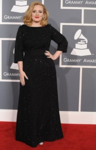 Vestidos-de-Festa-Grammy-2012-4