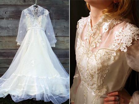 1970s-Wedding-Dresses-2