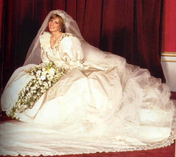 1980s-Wedding-Dress