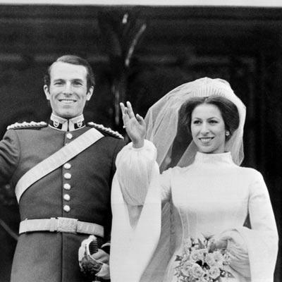 princess-anne-wedding