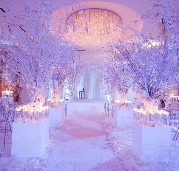 9-creative-winter-wedding-ideas.jpg