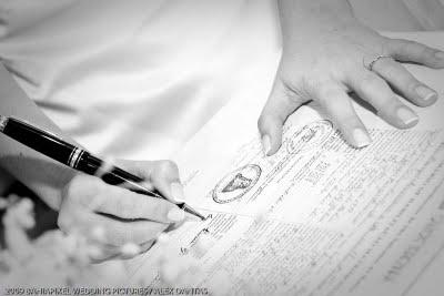 casamento-civil.jpg