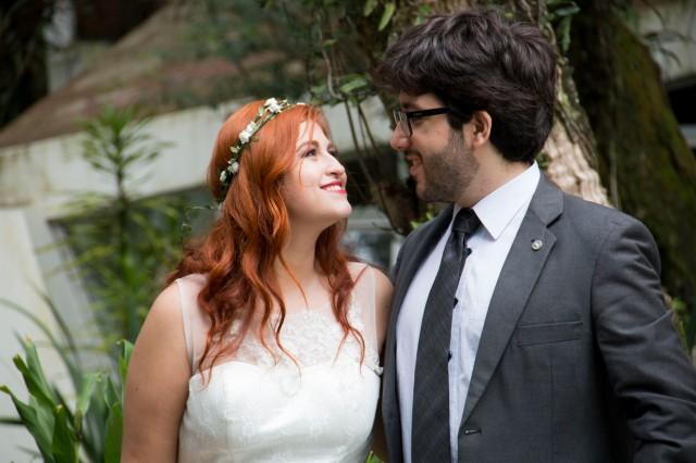 Casamento Civil - Mayra e Vitor_181 copy