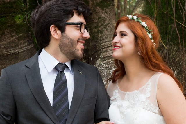 Casamento Civil - Mayra e Vitor_208 copy