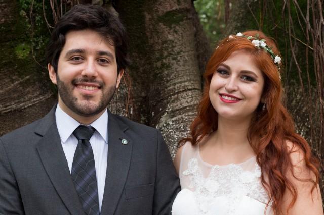 Casamento Civil - Mayra e Vitor_209 copy