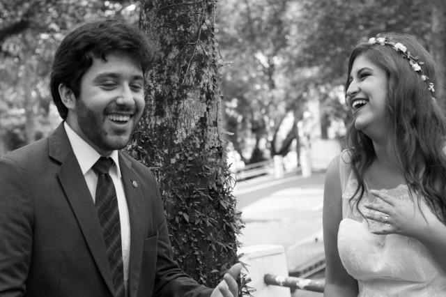 Casamento Civil - Mayra e Vitor_229 copy