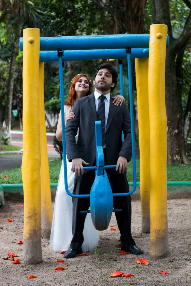 Casamento Civil - Mayra e Vitor_232 copy