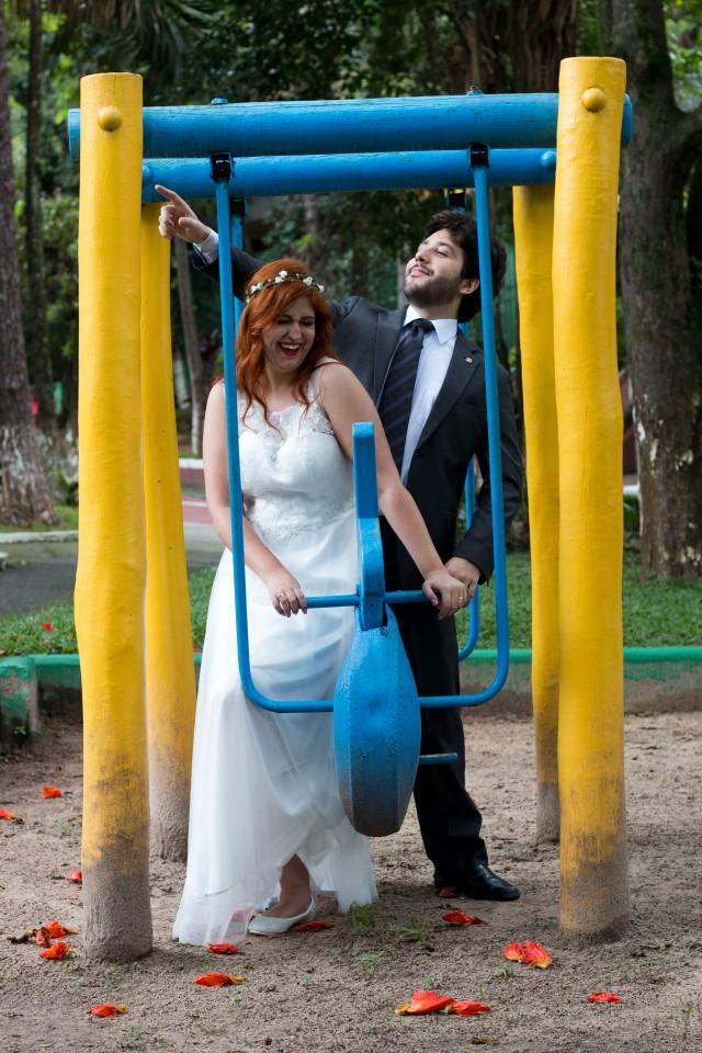 Casamento Civil - Mayra e Vitor_237 copy