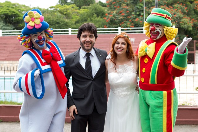 Casamento Civil - Mayra e Vitor_243 copy.jpg