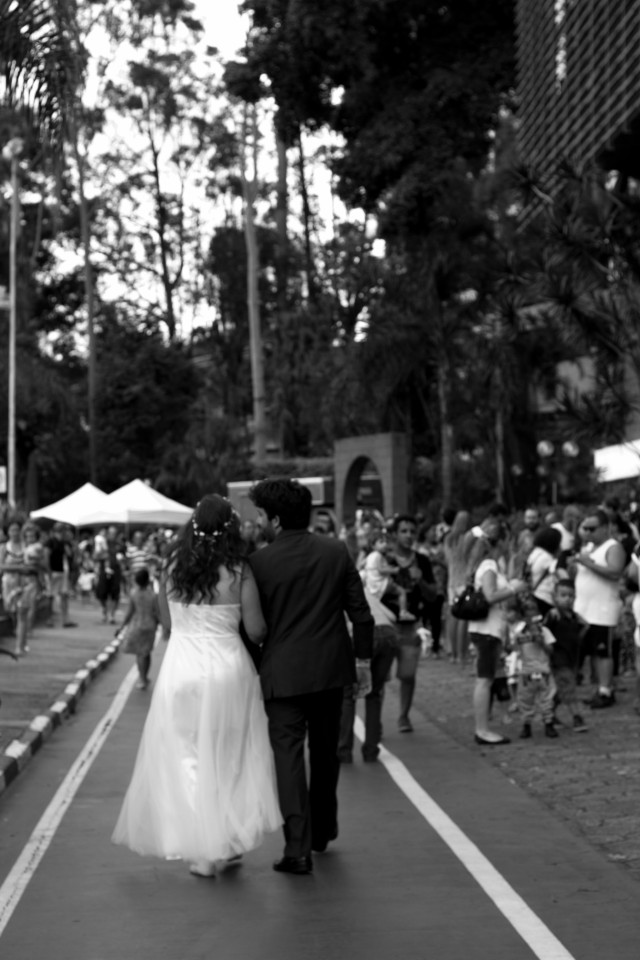 Casamento Civil - Mayra e Vitor_244 copy.jpg
