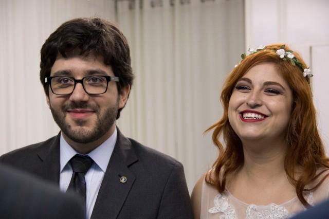 Casamento Civil - Mayra e Vitor_33 copy.jpg