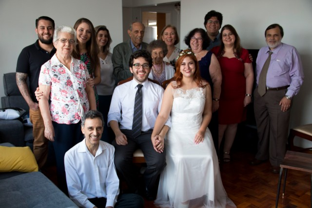 Casamento Civil - Mayra e Vitor_373 copy.jpg