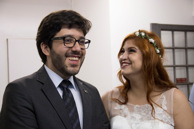 Casamento Civil - Mayra e Vitor_43 copy