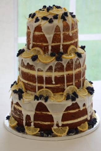 naked-cake-9