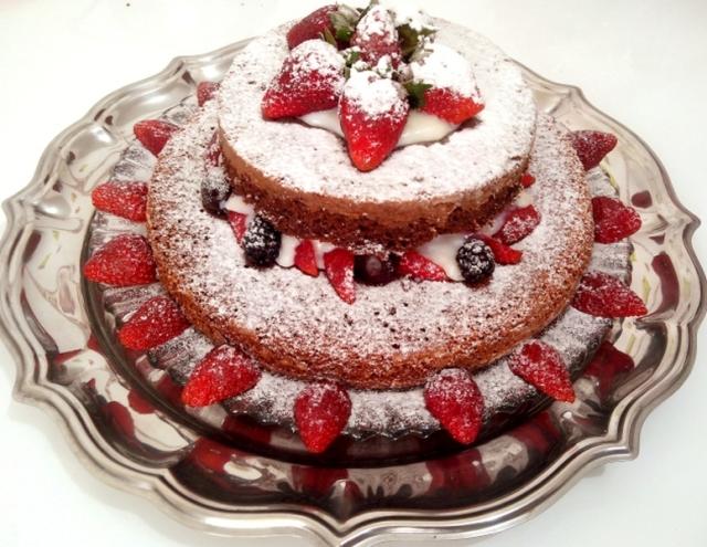 naked-cake-frutas-vermelhas.jpg